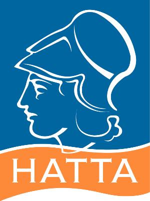 Συμβούλιο και Εκτελεστική Γραμματεία HATTA