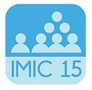imic2015_logo
