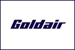 GOLDAIR GROUP OF COMPANIES: ΕΞΕΛΙΞΕΙΣ 2017