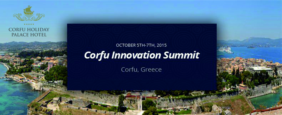 corfu-holiday-palace-conference