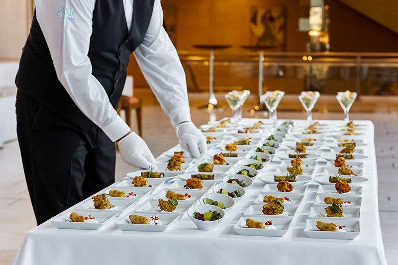 Aria-Fine-Catering-rChive-Photography-3283