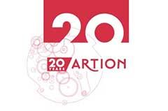 20 χρόνια ARTION Conferences & Events