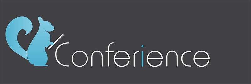 Logo Conferience