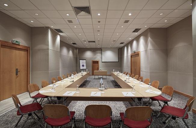 Novotel Meetroom (1)