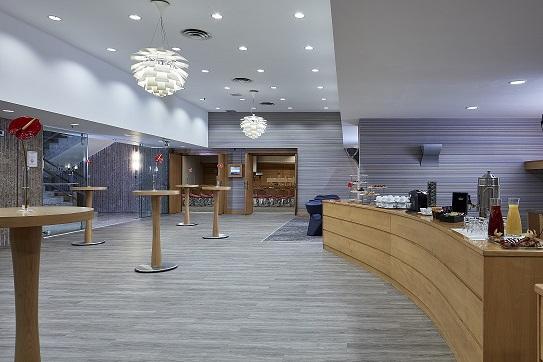 Novotel Meetroom (3)