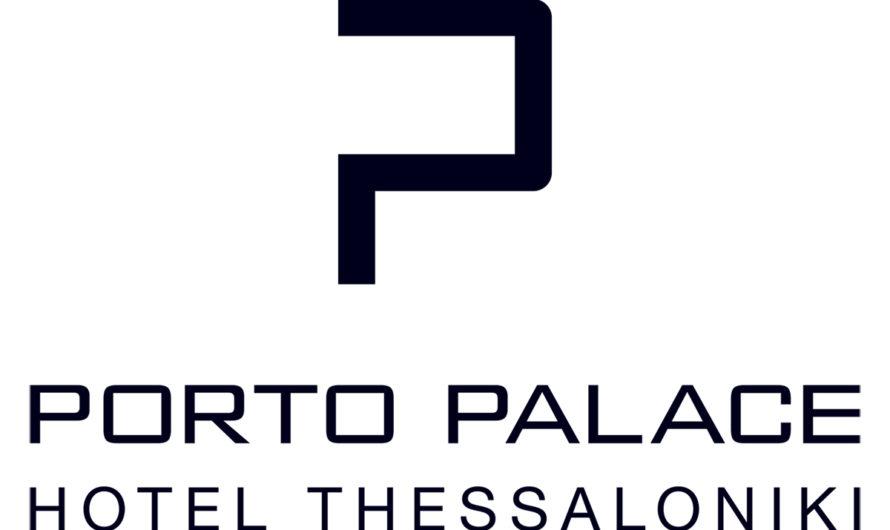 Γραφείο πωλήσεων στην Αθήνα για το Porto Palace Hotel Thessaloniki