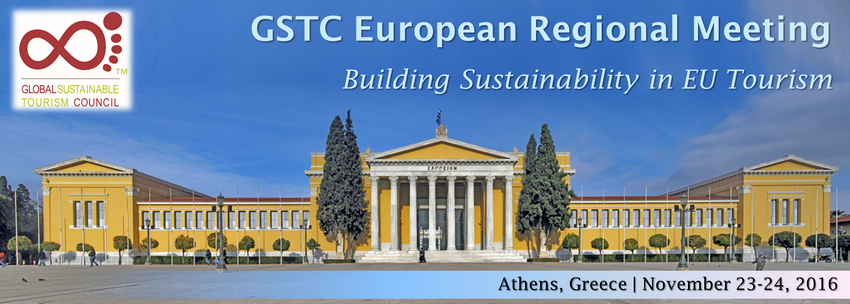 gstc_europe_regional_meeting_2016_header_850x304
