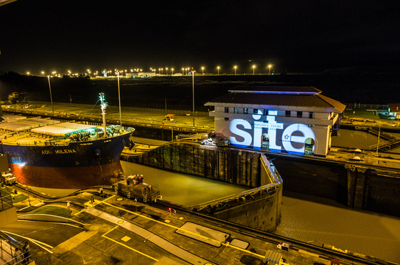 SITE Global Conference Illuminates Panama as an Emerging Incentive Destination