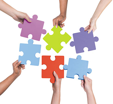Οι 6 -λιγότερο γνωστοί- Συνεργάτες που κάθε διοργανωτής χρειάζεται