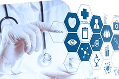 HAPCO: Απώλειες εκατομμυρίων ευρώ και θέσεων εργασίας για την εθνική οικονομία από τους περιορισμούς διοργάνωσης ιατρικών συνεδρίων