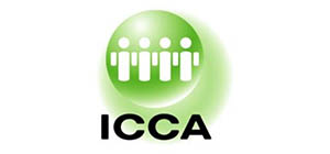 ICCA Board of Directors selects Senthil Gopinath as incoming CEO