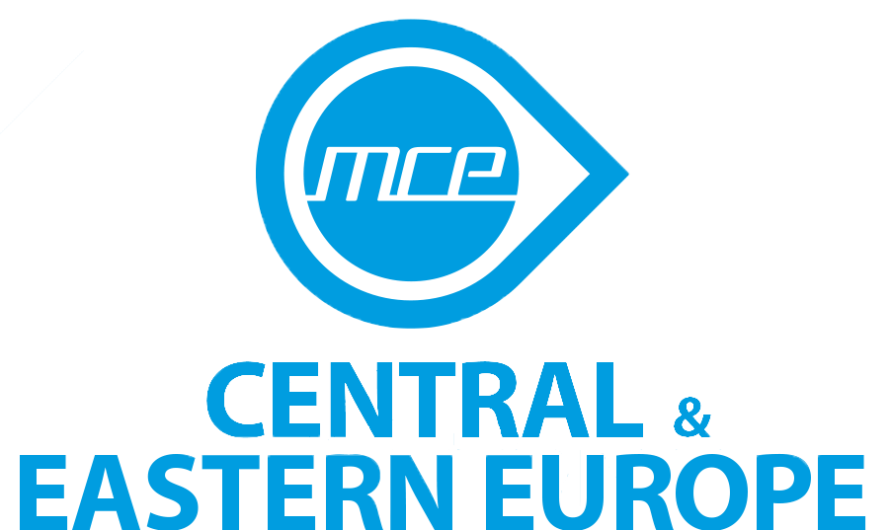 9th annual MICE B2B energizer forum – MCE Central & Eastern Europe comes back to Prague