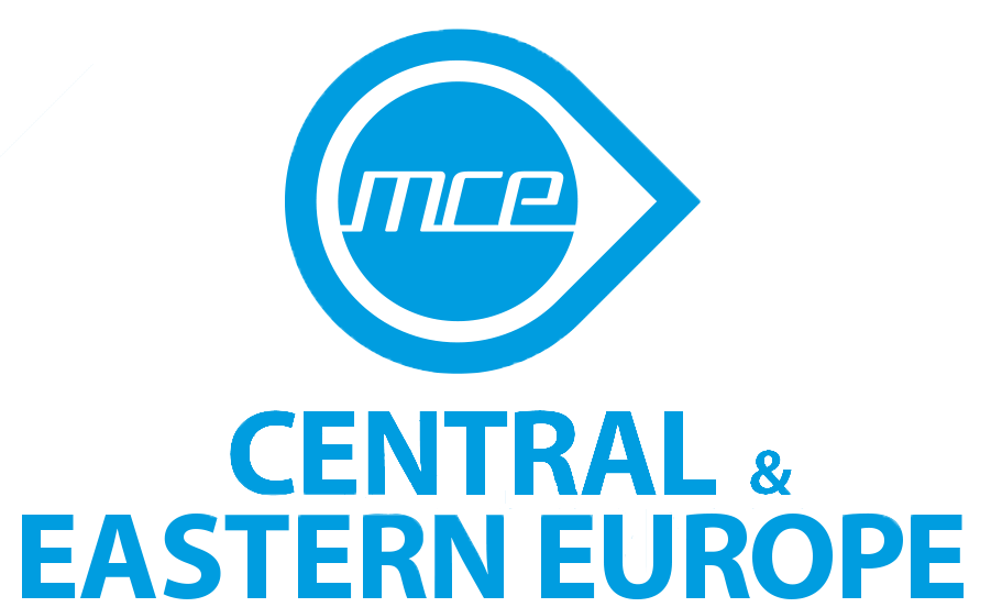 9th annual MICE B2B energizer forum - MCE Central & Eastern Europe