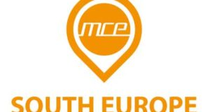 MCE South Europe 2018, Greeces Co-Capital Thessaloniki has the honor!
