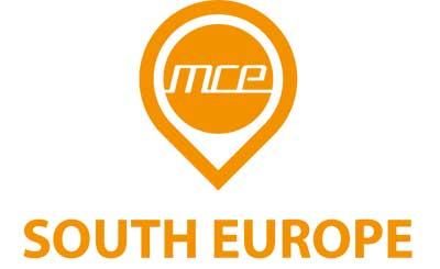 MCE South Europe 2018 – the final preparations are fine-tuned!