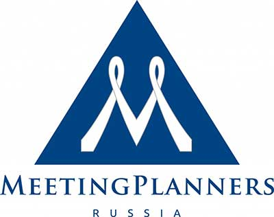 The 6th annual edition of MeetingPlanners Russia raised above all expectations!