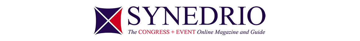 Synedrio + Event
