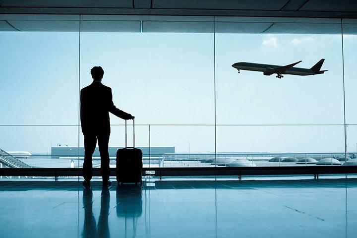 FedHATTA: Τα ταξίδια δεν έχουν σταματήσει και δεν μπορούν να εμποδιστούν