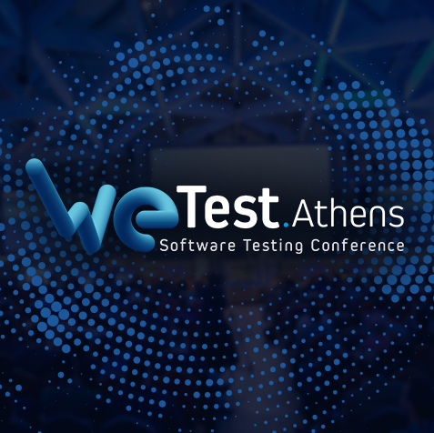 WeTest.Athens 2019