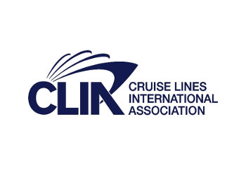 CLIA Hails First-Ever Hotel Operations, Food and Beverage Event a Success