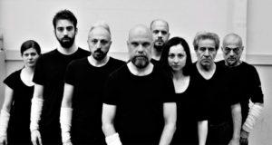 Οιδίπους Τύραννος: To αθάνατο έργο στην παγκόσμια κλασική δραματουργία με αγγλικούς και γαλλικούς υπέρτιτλους