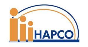 Ο HAPCO αντίθετος στη νέα διαδικασία εγκρίσεων των ιατρικών επιστημονικών συνεδρίων
