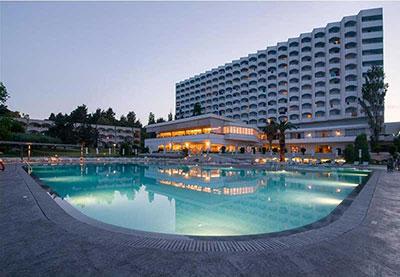 Ο όμιλος Ghotels συνεχίζει δυναμικά στη σαιζόν με έντονη συνεδριακή δράση
