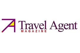 Portal Τουριστικών Πρακτόρων:  Travel-Agent.eu