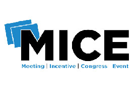 Meeting, Incentive, Congress and Event Guide: MICE.gr