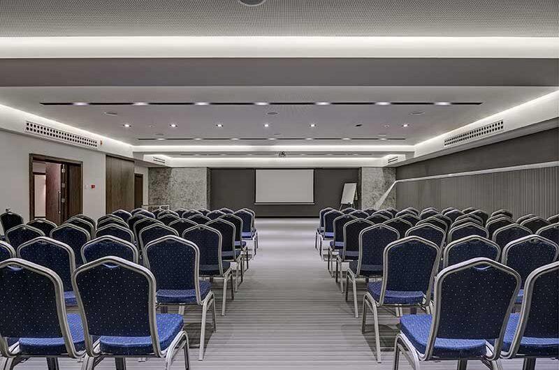 Νέο ΦΕΚ για διοργάνωση Συνεδρίων και Εκδηλώσεων / 6 – 13 Σεπτ.