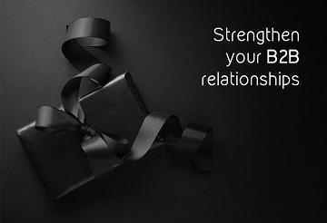 WE MAG – Δημιουργώντας ισχυρούς δεσμούς